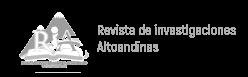 Revista de investigaciones altoandinas
